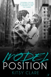 ModelPosition_cover_Kitsy Clare