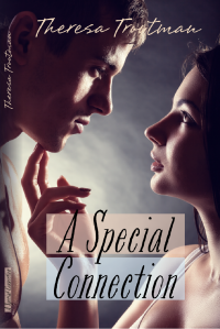 Special connection for ebook