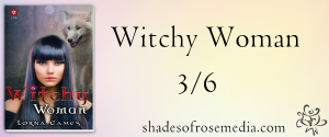 Witchy Woman VBT 2 Banner