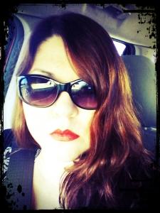 Roxanne Rhoads bio image (2)