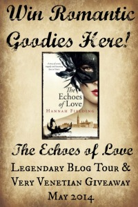 EoL blog tour sidebar