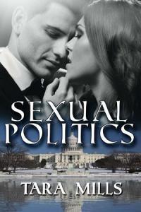 SexualPolitics_Medium