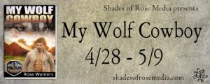 SOR My Wolf Cowboy VBT 2 Banner