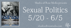 SOR Sexual Politics VBT 2 Banner