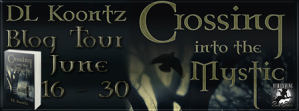 Crossing into the Mystic Banner 450 x 169