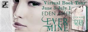 Ever Mine Banner-TOUR-450 x 169