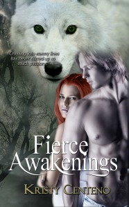 Fierce Awakenings