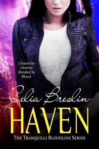Haven_500x750