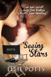 seeingstar