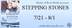SOR Stepping Stones VBT Banner 2