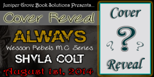 Always-Cover-Reveal-Banner