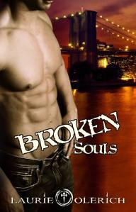 brokensouls-new
