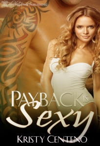 payback is sexy 2