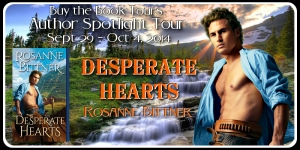 BTB Tour Banner - Desperate Hearts
