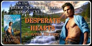 BTB Tour Banner - Desperate Hearts