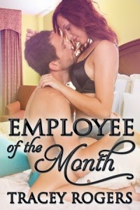 EmployeeOfTheMonth_Medium-200x300