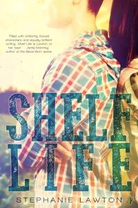 Shelf Life.v4