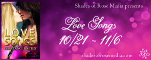 SOR Love Songs VBT 2 Banner