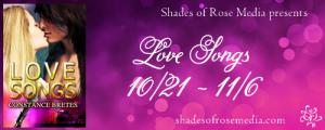 SOR Love Songs VBT 2 Banner