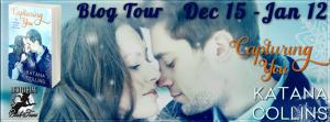 Capturing You Banner - TOUR - 851 x 315