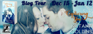 Capturing You Banner - TOUR - 851 x 315