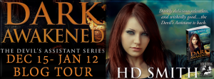 Dark Awakened Banner 851 x 315