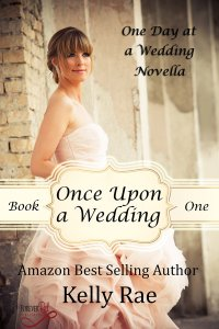 Once-Upon-a-Wedding-Cover