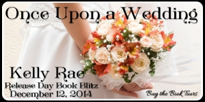 Tour-Banner-Once-Upon-a-Wedding