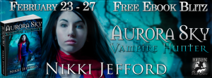 Aurora Sky Vampire Hunter Banner 851 x 315