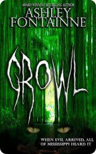 Growl 2