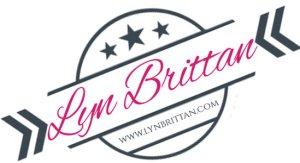 Lyn Britton Logo