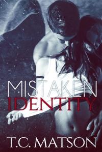 Mistaken_Identity_-_B&N[1]