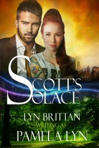 Scott's Solace