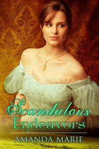 AM_ScandalousEndeavors_600x900_HiRes (1)