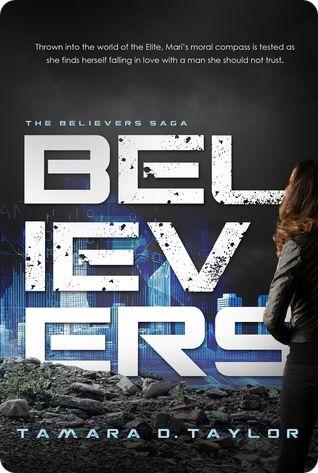 Believers 2