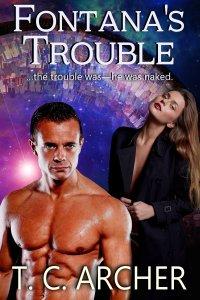 Fontana's Trouble