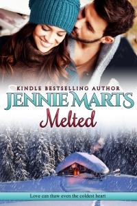 JennieMarts_Melted1400