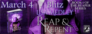 Reap and Repent Banner 851 x 315