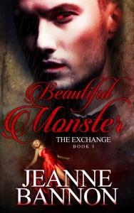 Beautiful-Monster