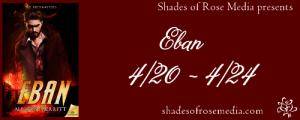 SOR Eban VBT 2 Banner