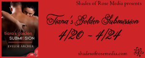 SOR_Tiana's_Golden_Submission_VBT_2_Banner[1]