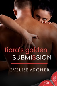 Tiara s_Golden_Submission_200x300[1]