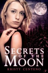 Secrets of the Moon.v3-Final.v3 (1)
