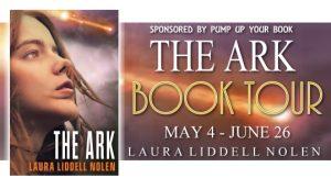 The Ark banner