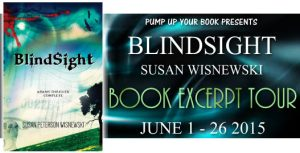 BlindSight banner