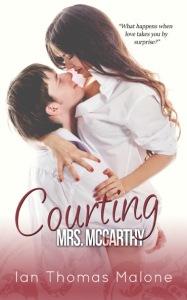 CourtingeBook