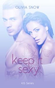 KeepItSexyeBook
