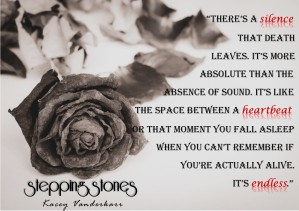 Stepping Stones Teaser 2