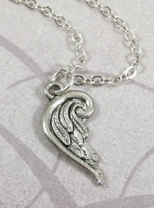 angelwingnecklace