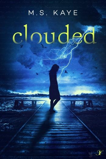 Clouded.v2